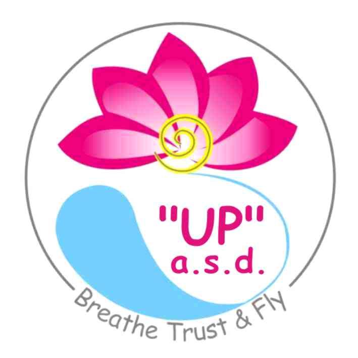 UP A.s.d