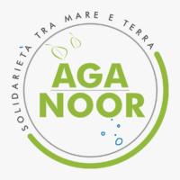aganoor