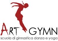 art gymn