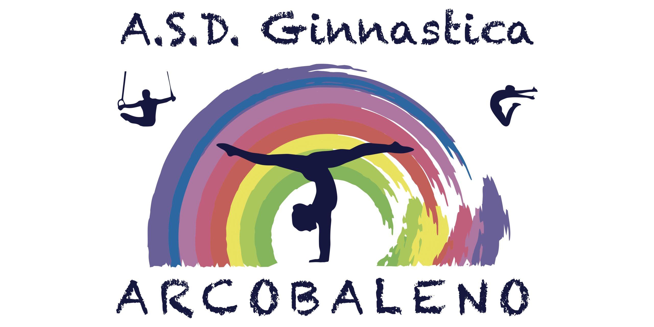 asd ginnastica arcobaleno (1)