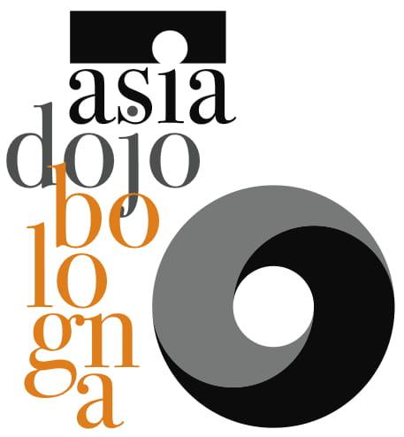 asia-dojo-bologna-1