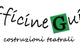 associazione culturale guitti teatro