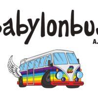 babylonbus