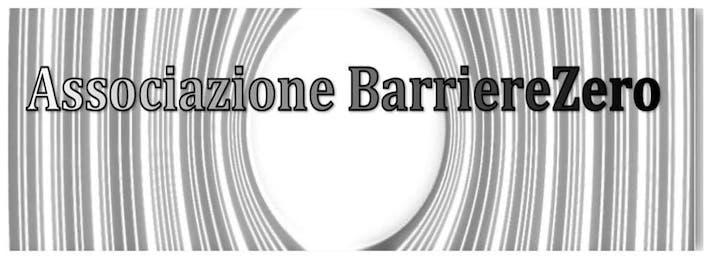 barriere zero