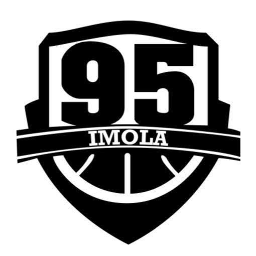 basket 95 imola