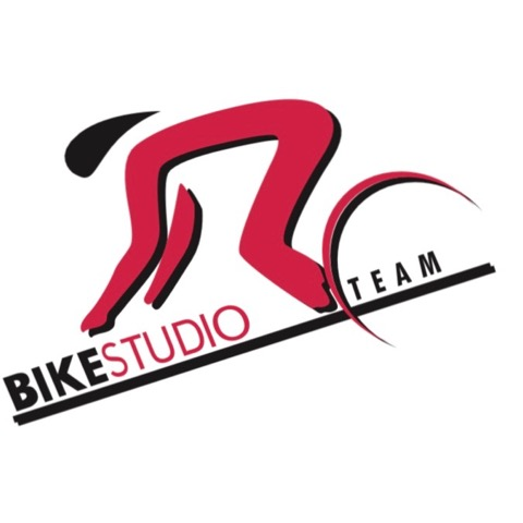 bike studio team