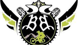 bikers bolognesi