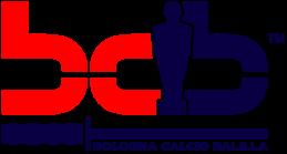 bologna calcio balilla