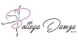 bottega danza_page-0001