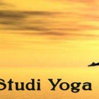 centro studi yoga e gestalt