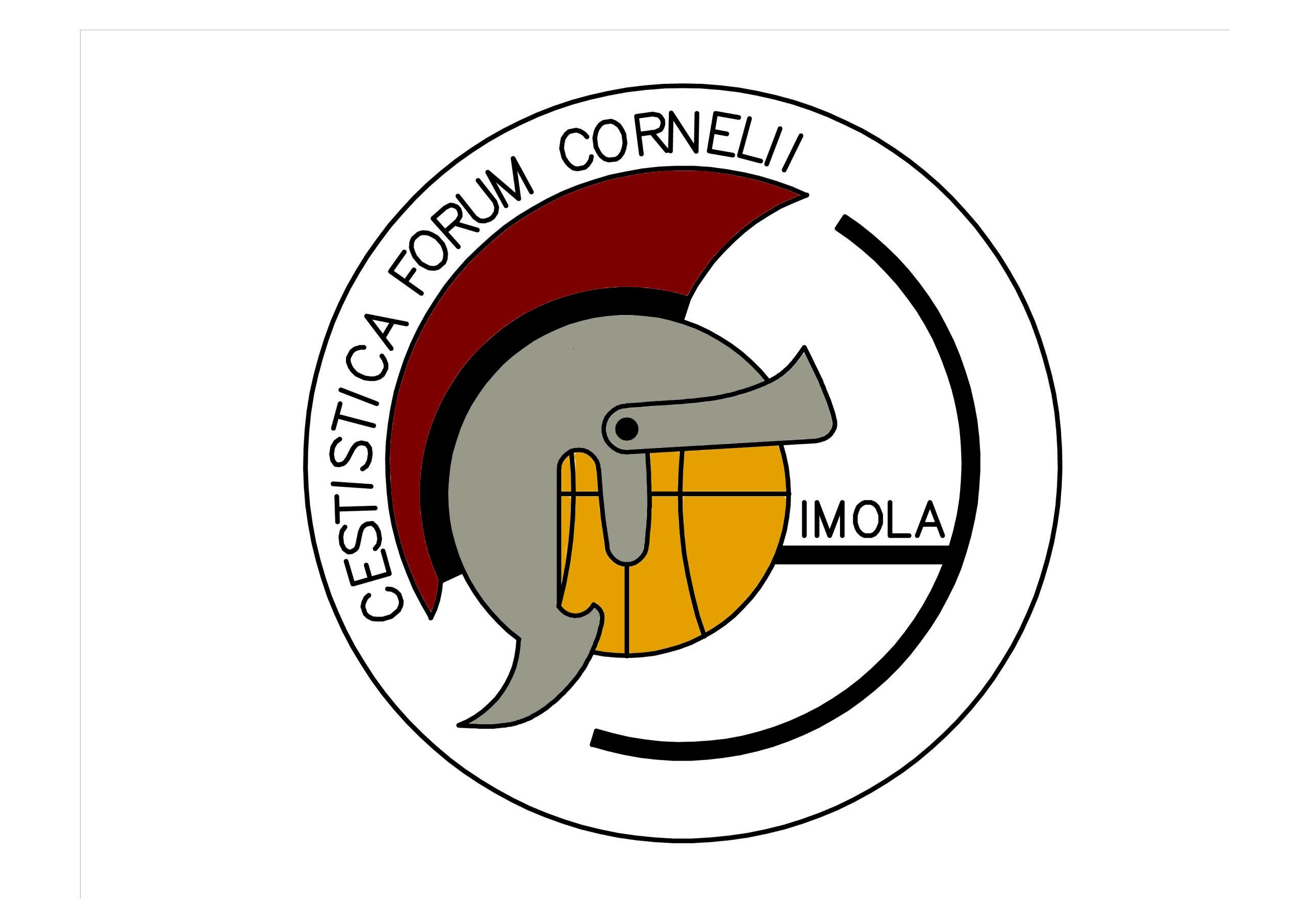 cestistica forum cornelli