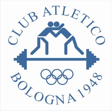 club atletico bologna 1948