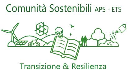 comunità sostenibli