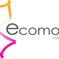 ecomousike