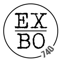 ex bo 740