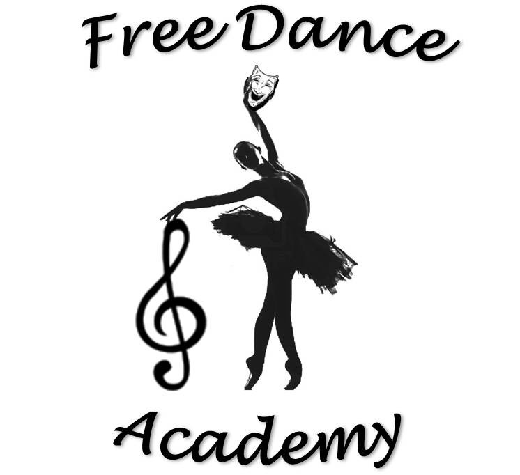 free dance accademy