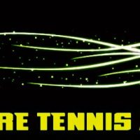 future tennis accademy