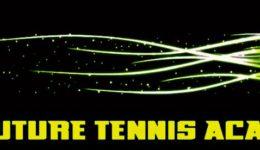 future tennis accademy