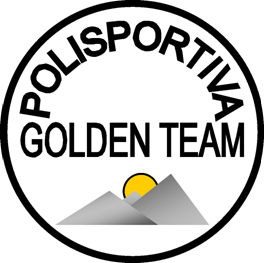 golden team