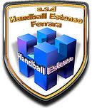 handball estense