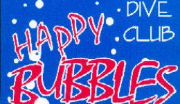 happy-bubbles