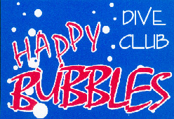 happy-bubbles