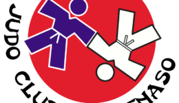 judoclub castenaso