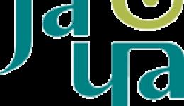 logo-Jaya-firma-small (1)