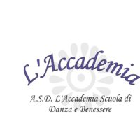 logo accademia vettoriale_page-0001