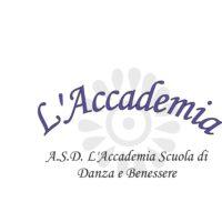 logo accademia vettoriale_page-0001