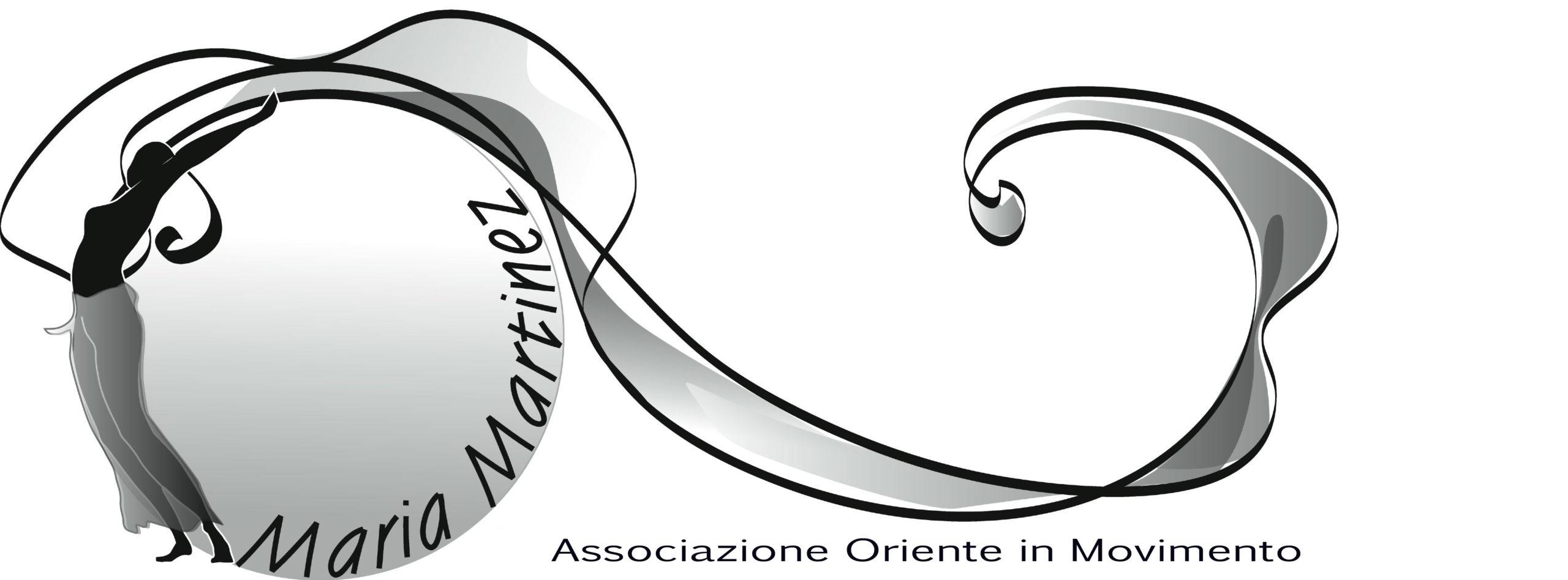 logo asociazione