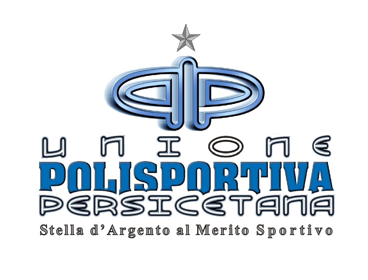 logo polisportiva persicetana_page-0001