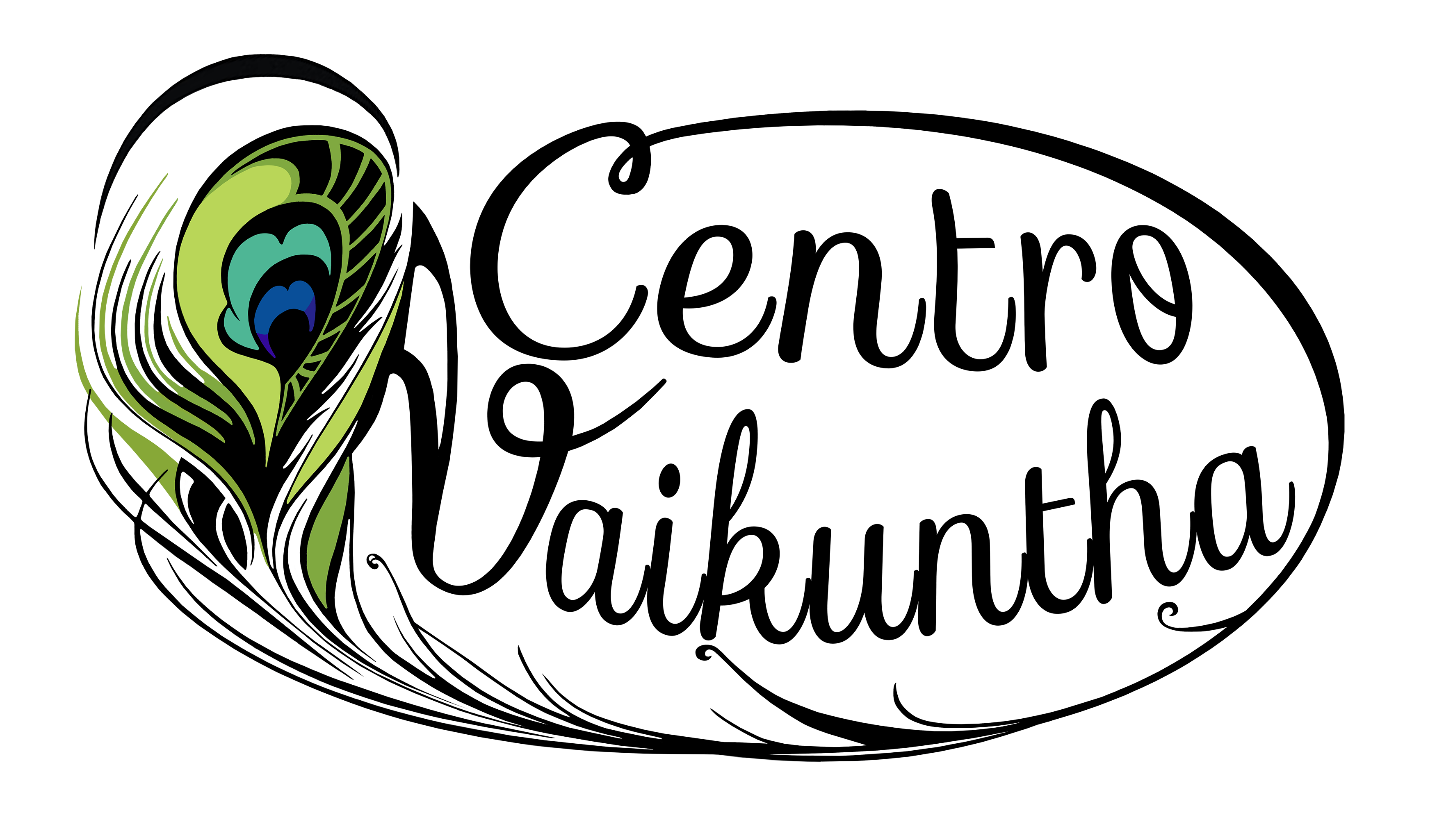 logo vaikuntha trasparente (1)