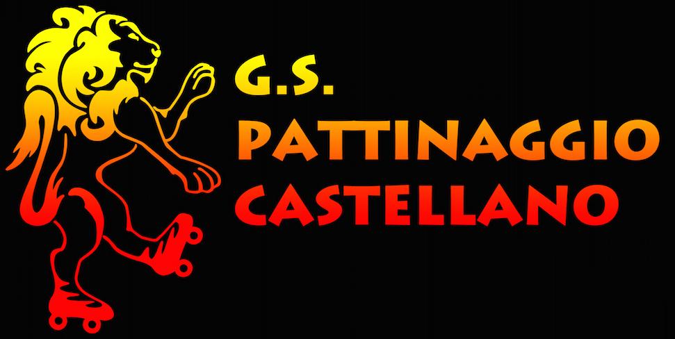 pattinaggio-castellano