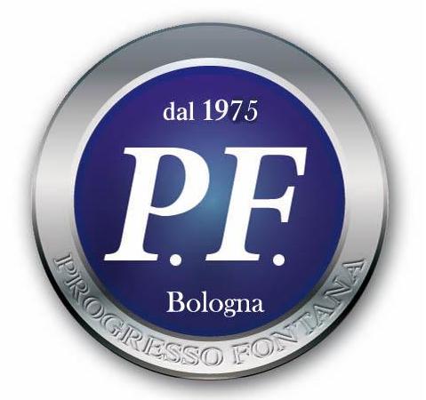 pf progresso fontana