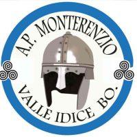 polisportiva monterenzio