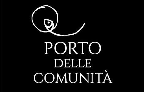 Progetto Porto delle comunità