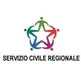 servizio_civile_70x70