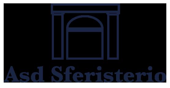 sferisterio