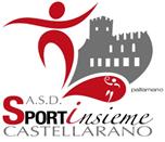 sport insieme castellano