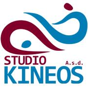 studio kineos
