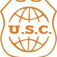 university sport camp_page-0001