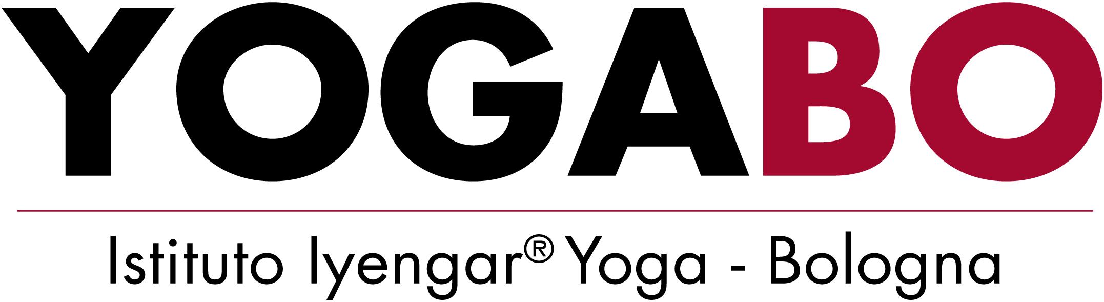 yogabologoOK