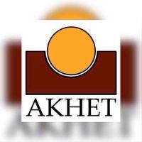 AKHET