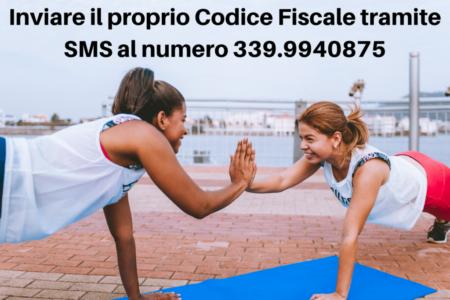 INDENNITA' € 600 PER COLLABORATORI SPORTIVI (Guida alla Presentazione della Domanda)