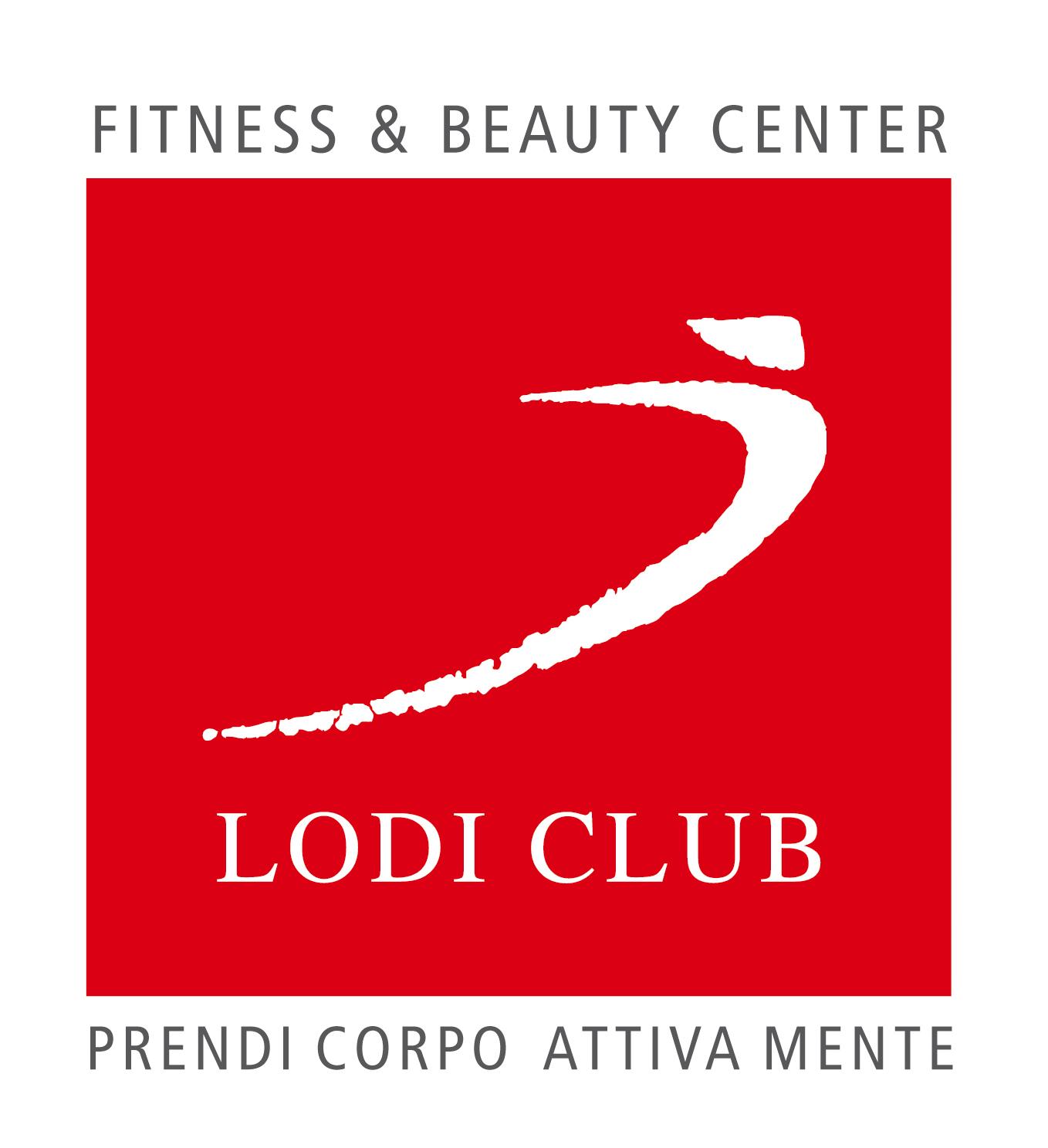 LODI CLUB_QUADRO