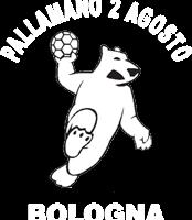 Logo-solo-orso-trasparente