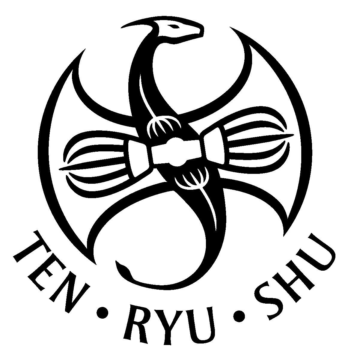 Marchio Ten Ryu Shu-01-01