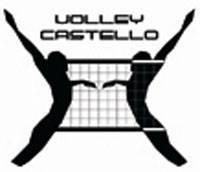 VOLLEY CASTELLO