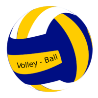 ball-2028095_1280